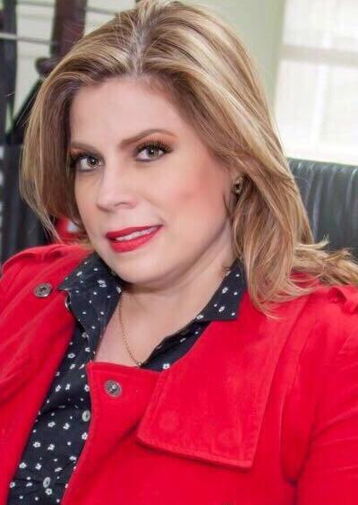 Edna Cubillos