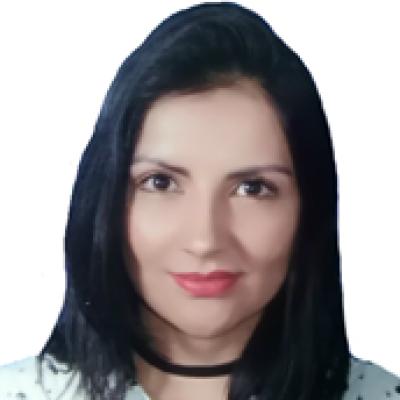 Lorena Becerra